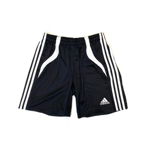 adidas Clima 365 Mesh Insert Shorts- Front