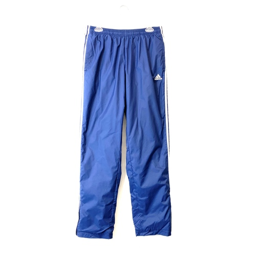 adidas Windbreaker Pants- Front