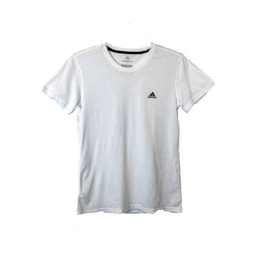 adidas Ultimate 2.0 Tee- Front