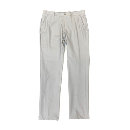 adidas Ultimate365 Tapered Pants- Front