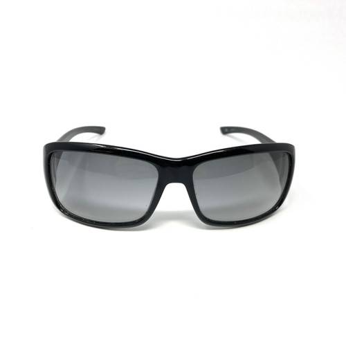 Gucci Rectangle G Sunglasses- Front