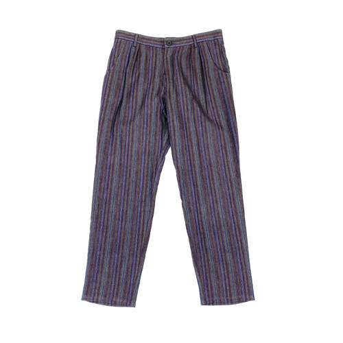 Peruvian Connection Mojave Pants- Front
