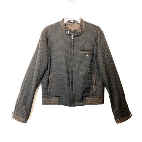 Marc Jacobs Zip-Up Jacket - Thumbnail