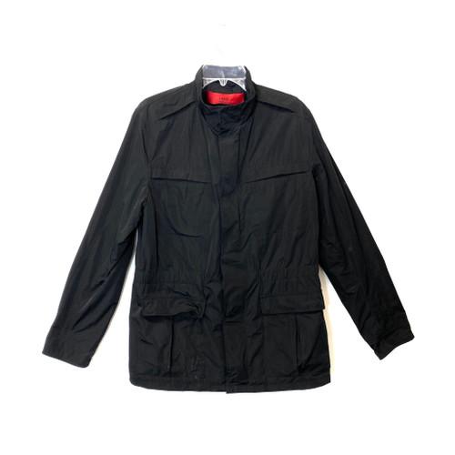 Hugo Boss Utility Jacket - Thumbnail