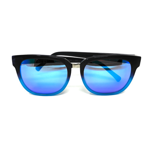 Colors in Optics by Sanford Hutton Royo Sunglasses - Thumbnail