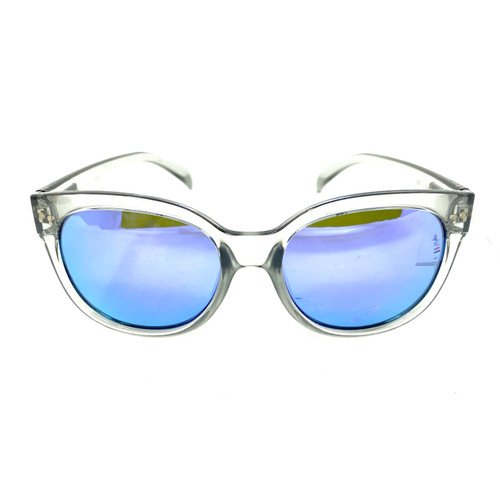 Le Specs Mad About You Sunglasses - Thumbnail