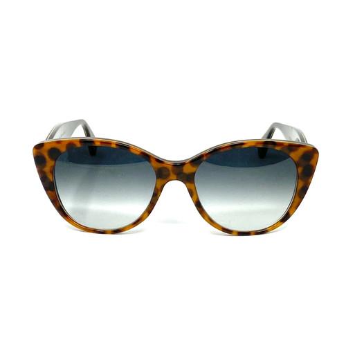 Morgenthal Frederics Tilda Sunglasses - Thumbnail
