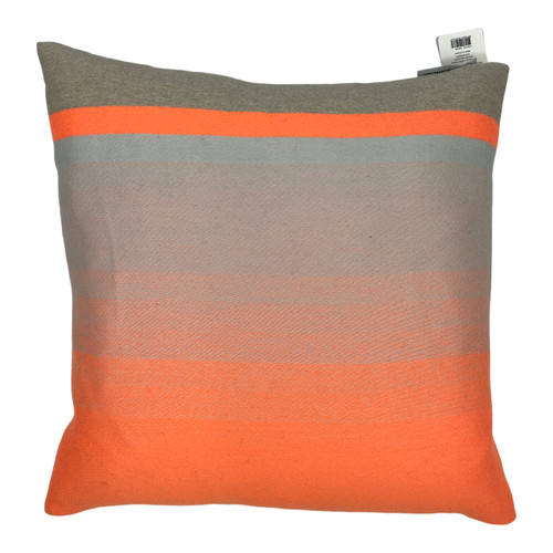 HAY Colour Cushion Style No. 9 - Front