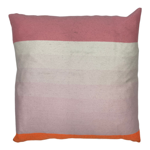 HAY Colour Cushion Style No. 4 - Front