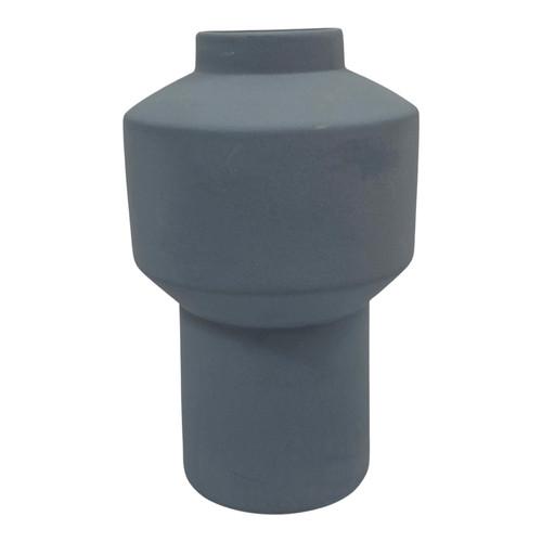 EQ3 Posey Vase - Front