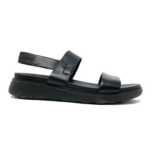 Cole Haan Zerogrand Monochrome Sandals- Right