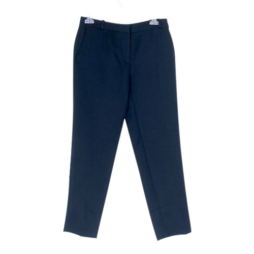 Sandro Tapered Trousers- Front