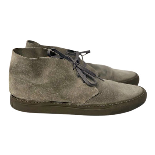 Common Projects Desert Boot Sneaker-Right