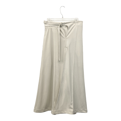 Y-3 Classic Tailored Track Skirt - Thumbnail