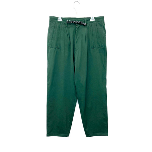 Y-3 Casual Drawstring Pants - Thumbnail
