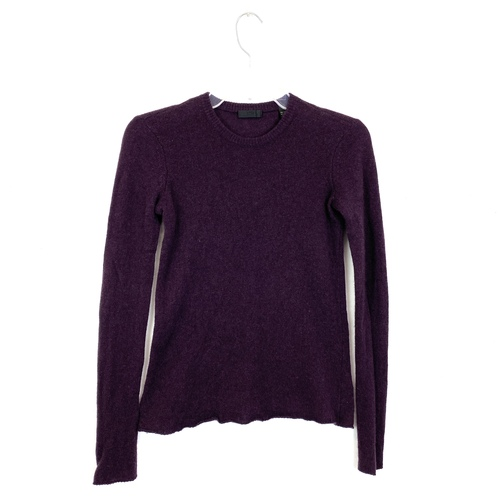 ATM by Anthony Thomas Mellilo Tiny Sweater- Front