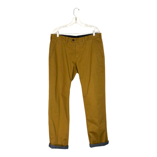 Ted Baker Chinos- Front