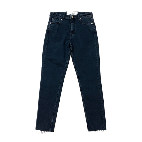 IRO Experience Thila Jeans- Front