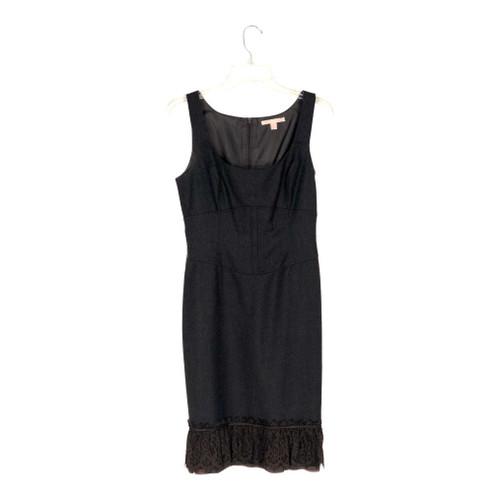 Rebecca Taylor Bustier Sheath Dress- Front