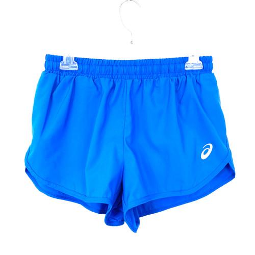 Asics Racing Shorts- Front