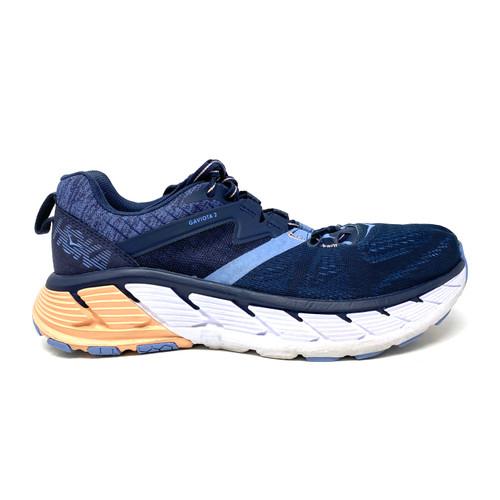 Hoka One One Gaviota 2 Sneakers- Right