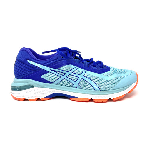 Asics GT 2000 6 Sneakers- Right
