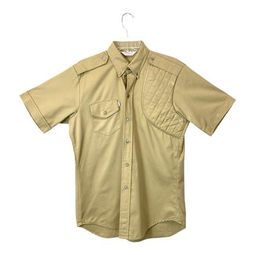 P.A.S.T Corp. Shooter Shirt - Thumbnail