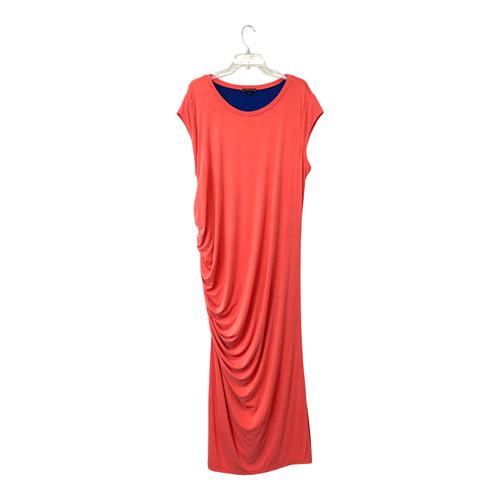 Universal Standard Iconic Dress- Front