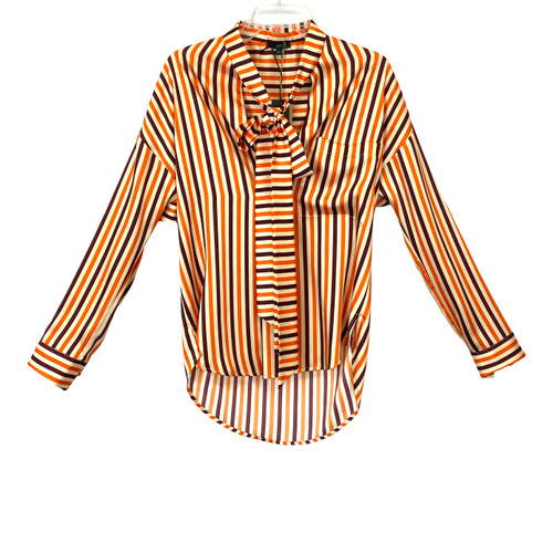 Jejia Camicia Donna Shirt- Front