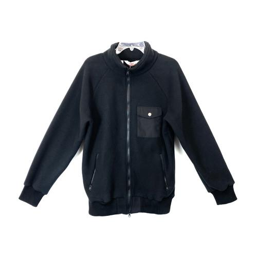 Battenwear Warm-Up Fleece - Thumbnail