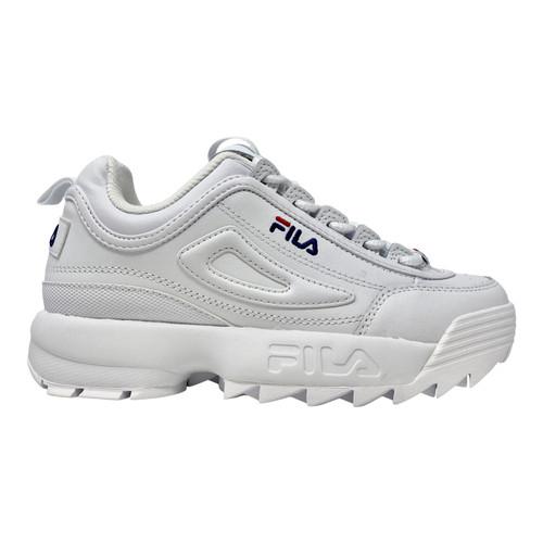 Fila Disruptor II Sneakers - Thumbnail