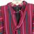 Kimora Lee Simmons Mason Dress-Collar
