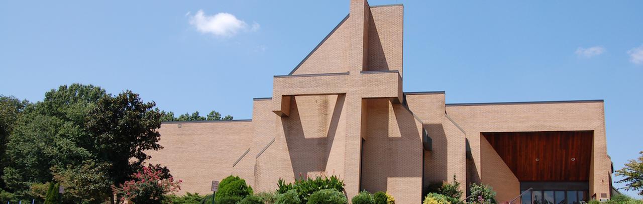 Saint Bernadette School Virtual Open House check it out facebook/stebernschool