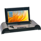 Fellowes, Inc. Binding Machine 120v Thermal Helios 60,dds Must Be Ordered In Multiples Of Case