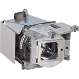Viewsonic RLC-111 Projector Lamp