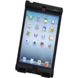 Seal Shield Bumper Case iPad Mini - Antimicrobial Product Protection