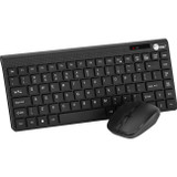 SIIG Wireless Slim-Duo Keyboard & Mouse