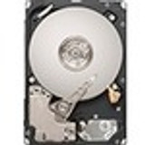 Lenovo Data Center Thinksystem 3.5inch 2tb 7.2k Sata 6gb Hot Swap 512n Hdd