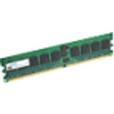 Edge Memory 8gb (2x4gb) Pc26400 Ecc Registered Ddr2
