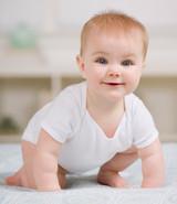 Newborn Baby Girl 19 Pc  Baby Shower Gift Set