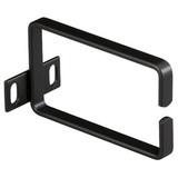 Black Box RMB021 Rackmount Ring Bracket