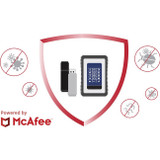 DataLocker McAfee Anti-Malware for SafeConsole On-Prem - Subscription License - 1 Device - 2 Year