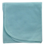 Mint Thermal Receiving Blanket