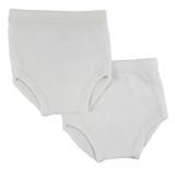 Training Pants - 2 Pack - BLTCS_0234NB