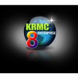 Kanguru KRMC - Enterprise Licenses (1-249 Devices) (MOQ of 50 licenses) - ETS4347161