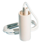 Whale Standard Submersible Electric Galley Pump - 12V