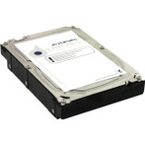 "Axiom 1TB - Desktop Hard Drive - 3.5"" SATA 6Gb/s - 7200rpm - 64MB Cache"