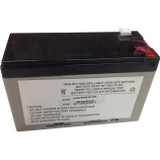BTI Replacement Battery RBC110 for APC - UPS Battery - Lead Acid