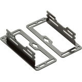 Black Box Wall Mount for Transmitter, Receiver