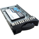 "Axiom 240 GB Solid State Drive - 3.5"" Internal - SATA (SATA/600)"
